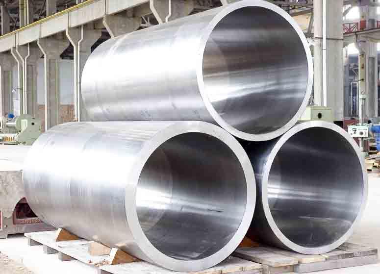 316L不銹鋼管和316不銹鋼管的區別?(圖2)