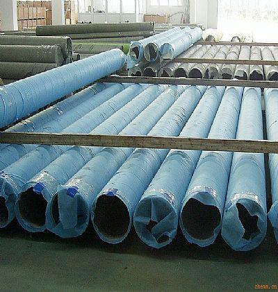 304不锈钢管如何进行热处理(图1)