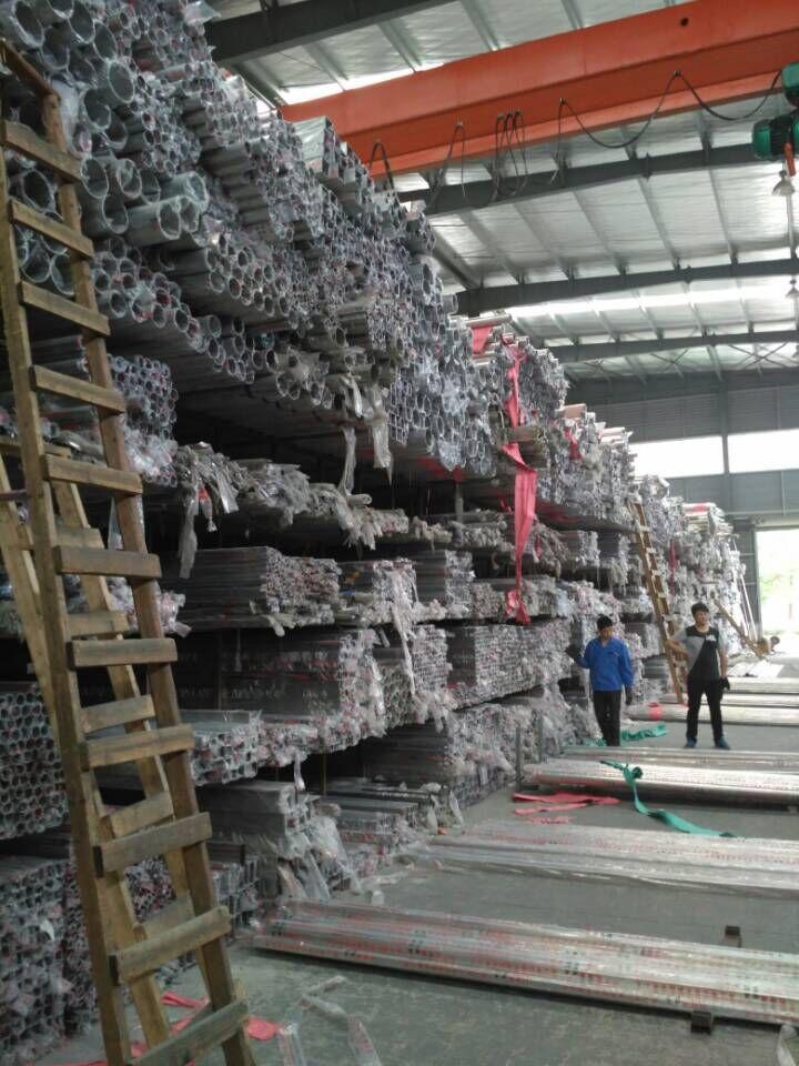 304不锈钢管价格低,质量优有哪家企业?(图3)