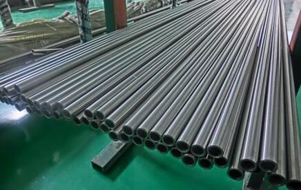 304不銹鋼管壁厚標準有哪些?詳細解析(圖1)