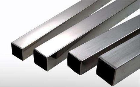 不锈钢304方管一米价格是多少?(图1)