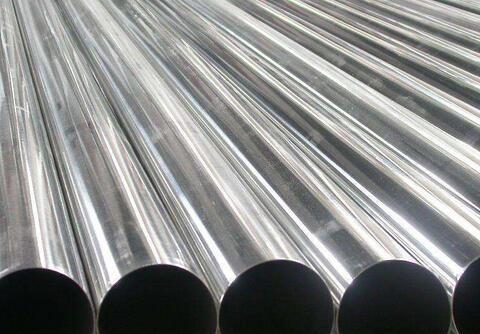 不锈钢管304国标厚度有哪些?为您详解(图1)
