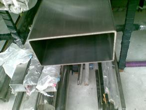 不銹鋼方管如何控制焊接變形?(圖1)