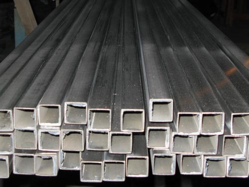 不銹鋼方管變形怎么辦?(圖1)