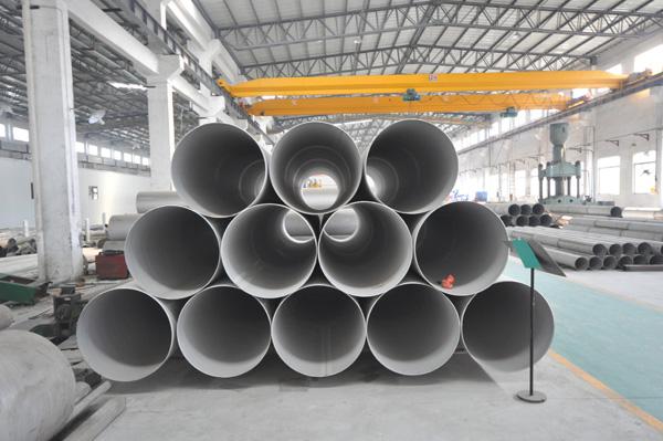 不锈钢管的制造工艺及流程阐明(图1)