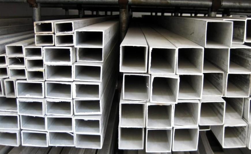 不锈钢方管海水淡化用什么材质最好呢?(图1)