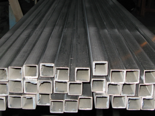 不锈钢方管腐蚀性是怎么样的?(图1)