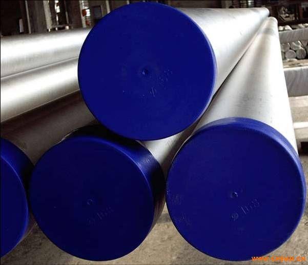 不锈钢管和镀锌钢管中两种管的区别(图1)