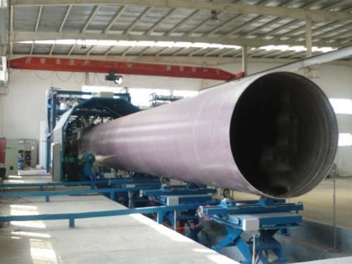 無縫不銹鋼管表面存在的缺陷討論分析