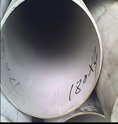 國內沒有304不銹鋼管的廝殺 201不銹鋼管小幅下調50-100!(圖1)