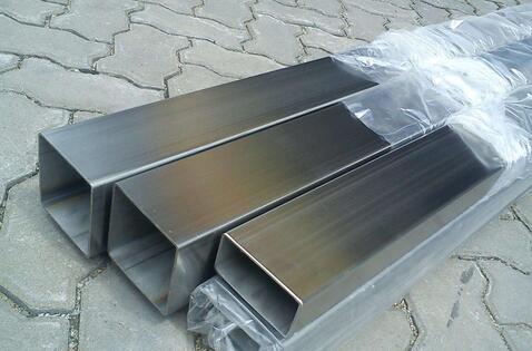 不锈钢方管规格型号具体有哪些?(图1)