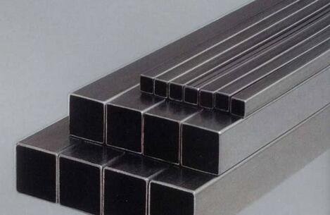 不銹鋼方管有哪些規格?為您詳解(圖1)