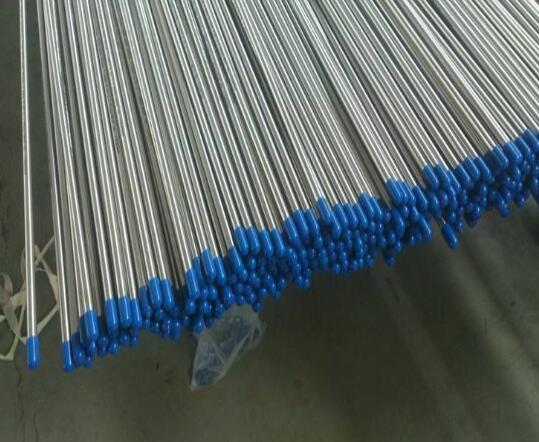 304不锈钢管的软硬有哪些因素造成的(图1)
