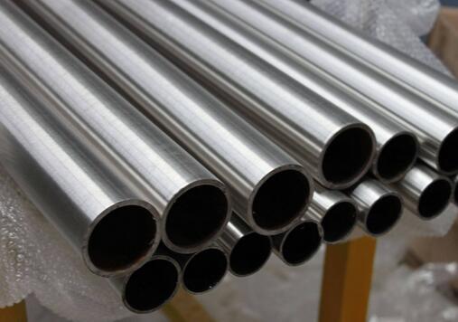 316l不銹鋼管價格表詳細解析(圖2)